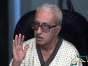 """مسلحون يختطفون جثمان """"طارق عزيز"""" مستشار صدام  قبيل نقله لعمّان"""
