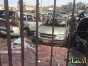 """""""الشورى"""": العمل الإرهابي سيزيدنا وحدة وينقلب على الأعداء إحباطاً"""