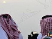 الديوان الملكي : غداً الأربعاء المكمل للثلاثين من شهر شعبان ويوم الخميس غرة شهر رمضان المبارك.