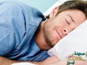 خبراء: عدم انتظام النوم ليلا يؤدي لأزمات قلبية وجلطات دماغية