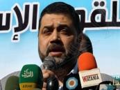 حماس: تلقينا إشارات إيجابية لتحسين العلاقة مع مصر