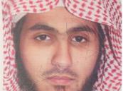 الداخلية: منفذ تفجير الكويت لم تسجل عليه سوابق ذات صلة بالإرهاب