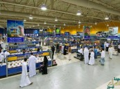 أسواق رمضان تبتلع 20 مليارا ودعوات بمؤشر لمراقبة الأسعار