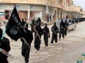 في داعش… ومن السيلفي ما قتل