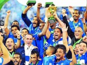 الهلال.. ٢٠٠ ألف لكل لاعب من الإدارة ومكافأة راتب شهرين من أحمد بن سلطان