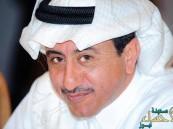 ناصر القصبي يسخر من تراجع أحد الدعاة عن تكفيره