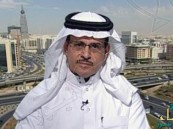 """الطريفي يكلف جاسر الجاسر مديرا لقناة """"الإخبارية"""" السعودية"""
