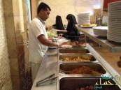 """إيران.. وفاة 3 سعوديين وإصابة آخرين بتسمم في أحد الفنادق في """"مشهد"""""""