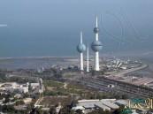 """تقرير: """"الكويت"""" الأعلى توظيفا للسعوديين.. و """"عمان"""" الأخيرة بـ 9 فقط"""