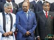 السودان يؤكد أن البشير سيعود إلى الخرطوم بعد قمة الاتحاد الأفريقي