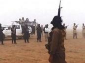 """""""داعش"""" يدعو أتباعه لتصعيد الهجمات في شهر رمضان"""