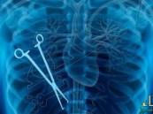 196 قرارًا في قضايا الأخطاء الطبية بالشرقية
