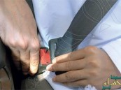 """عقوبات مشددة على """"رجال المرور"""" من مخالفي القانون أثناء القيادة"""