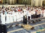 حسن الصوت يزاحم شروط الإمامة في رمضان