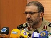 """الداخلية الإيرانية: تسمم السعوديين لم يكن متعمداً.. و""""الخارجية"""": نأسف للحادث"""