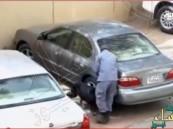شاهد.. سيناريو تفجير مسجد الصوابر في #الكويت