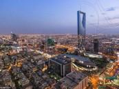 """الرياض تطالب طهران بكشف نتائج تحقيق """"التسمم"""".. وحماية السعوديين في أراضيها"""