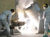 السفير السعودي بلندن: كل الخيارات مفتوحة أمام المملكة إذا أنتجت إيران قنبلة نووية
