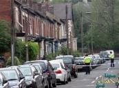 بالصور.. شاحن جوال يتسبب في مقتل 5 أشخاص من عائلة واحدة في بريطانيا