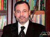 """بالفيديو… ألمانيا تعتقل مذيع """"الجزيرة"""" أحمد منصور بطلب من """"الانتربول"""""""