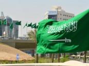 السعودية: أي تطاول على حقنا السيادي أو انتقاص من شريعتنا مرفوض ولن نسمح به