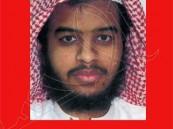 """بماذا علّق والد المطلوب """"هشام الخضير"""""""