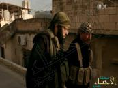 """""""داعش"""" يهدد الفنان """"القصبي"""" بالقتل بعد حلقة من """"سيلفي"""""""