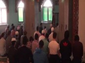بالفيديو.. صيام رمضان بالقرب من القطب الشمالي حيث لا تغيب الشمس !