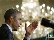 """الرئيس الأمريكي: لن أوقّع """"اتفاقاً سيئاً"""" مع #إيران في شأن برنامجها النووي"""