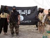 سعودي هارب من داعش يروي قصصًا يشيب منها الرأس
