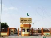 مستشفى العيون يشارك في الأسبوع الثقافي بقصر إبراهيم الأثري