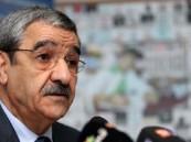 وزير الأوقاف الجزائري يطالب بتقليص الصيام إلى 13 يومًا
