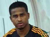 لجنة الانضباط تقرر إيقاف ناصر الشمراني 4 مباريات مع الغرامة