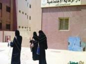 فتاة جدة المغدورة أدت العمرة قبل مقتلها بيومين وطلبت من أقاربها التدخل لحمايتها