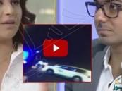 بالفيديو… مقدمو MBC يسخرون من الهيئة ورجالها!