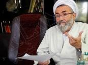 """هذا ما قاله مدير إحدى الصحف الإيرانية عن نظام """"الملالي"""" في #إيران"""