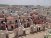 صندوق التنمية العقارية يدرس تمويل أصحاب الأراضي المخططة لتهيئة بنيتها التحتية