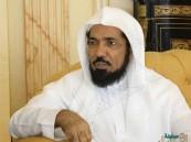 """الشيخ سلمان """"العودة"""" يعلق على تفجيرات الجمعة بالكويت و تونس"""