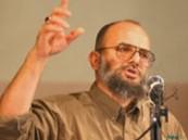 """قائد إيراني: داعش استلهمت فكرة """"الانتحاريين"""" من الخميني"""