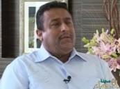بالفيديو.. قيادي حوثي ينشق عن الحوثيين ويكشف أجندتهم الخارجية