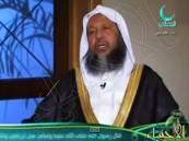 بالفيديو.. الشيخ محمد أيوب يكشف عن أمنيته الوحيدة.. وخادم الحرمين يلبّيها له