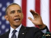 """أوباما يطالب بغداد بهزيمة """"داعش"""".. و""""الحشد"""" يحرق سعودياً من """"التنظيم"""""""
