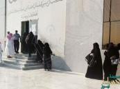 """الكشف عن مطلقات تزوجن دون توثيق من أجل استمرار """"الضمان"""""""