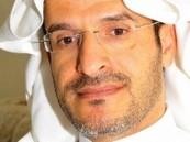 """المشرف: إعدام منفذي حادثة """"الدالوة الارهابية"""" في الاحساء"""