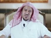 بالفيديو.. سعد البريك يتحدى ناصر القصبي.. وقناة mbc لا تعرض شيئًا يفيد الإسلام