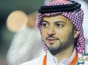 غداً… عمومية الفتح تسلم الراشد رئاسة النادي