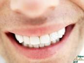 دراسة: عدم غسل الأسنان يعرضك للإصابة بالخرف
