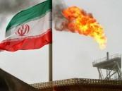 ماذا تعني عودة #إيران لسوق النفط العالمي