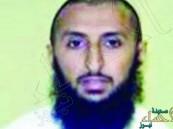 """الكشف عن العقل المدبِّر لتوريط 430 سعوديًا في الالتحاق بـ""""داعش"""""""
