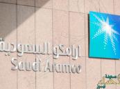 """توجهات خليجية لتحرير أسعار الوقود بعد الإمارات.. و""""السعودية"""" تدرس القرار"""